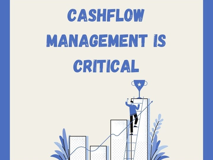 MANAGING YOUR CASHFLOW IN A CRISIS - webinar recording