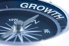 Kick Start Your Business Growth.........Free Advice