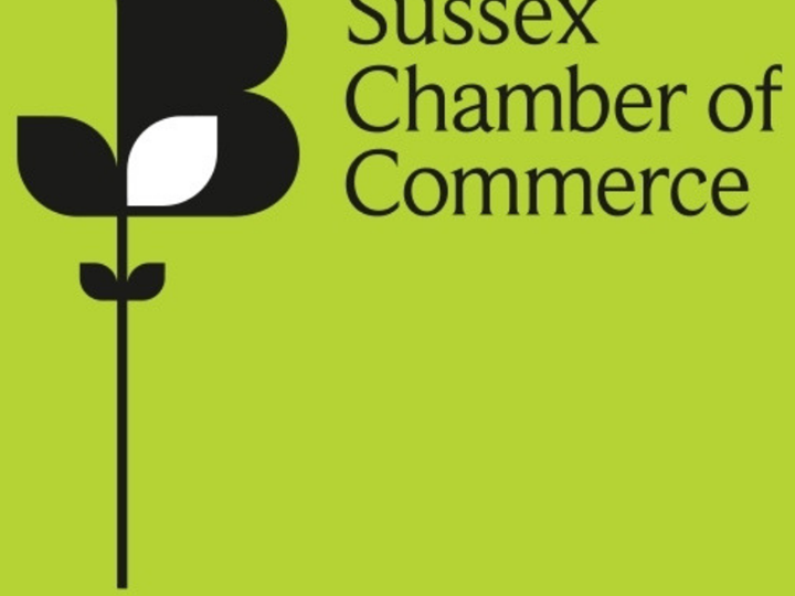 Sussex Chamber of Commerce Event